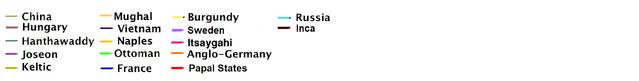 File:Principia Moderni Map 1650 Key.png