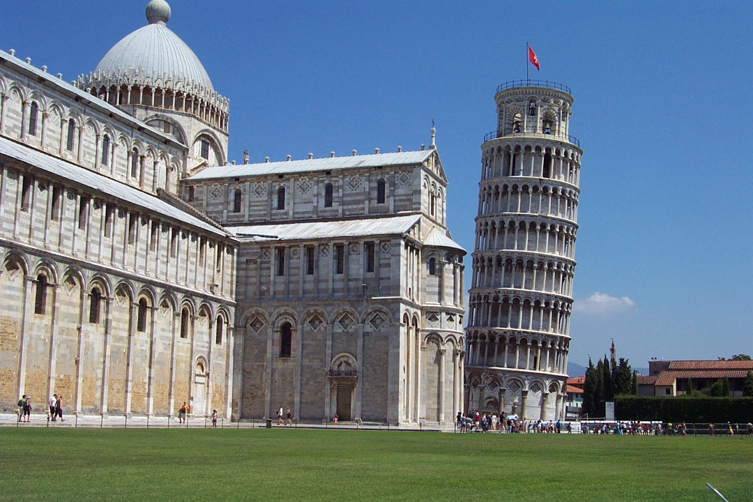 http://vignette3.wikia.nocookie.net/althistory/images/6/65/31_Leaning_tower_of_Pizza.jpg/revision/latest?cb=20100629194042