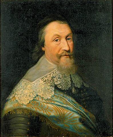 File:Axel Oxenstierna(-1654).jpeg