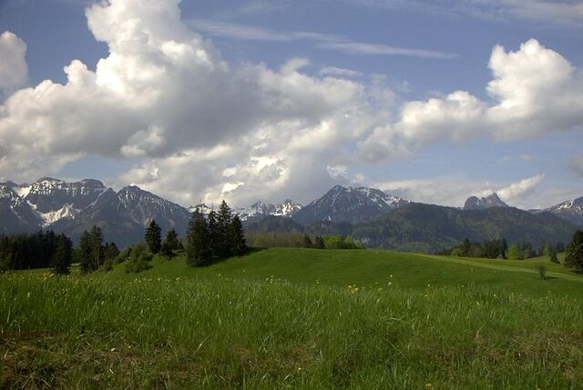 File:Bavarian Alps 2002.jpg
