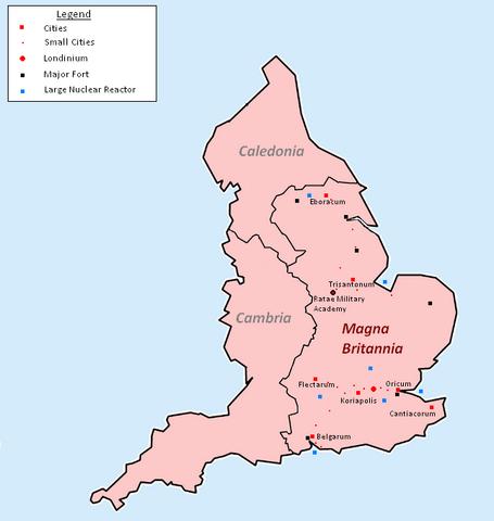 File:Magna Britannia Map.png