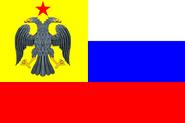 Ussr-rus