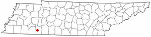 File:TNMap-doton-Savannah.PNG.png