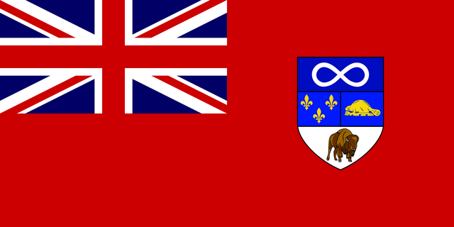 File:AssiniboiaDominionFlag.png