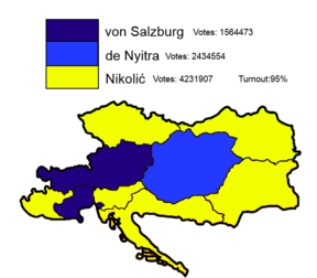 Election1848