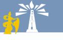 Flag of Alexandria Governate (PMIII).png