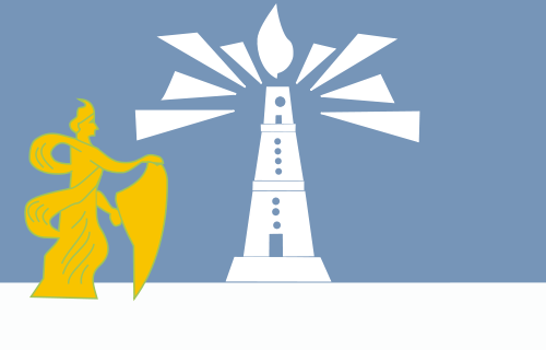 File:Flag of Alexandria Governate (PMIII).png