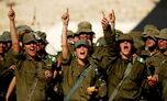 Flickr - Israel Defense Forces - Soldiers Raising Morale