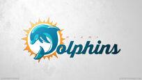 MaimiDolphins