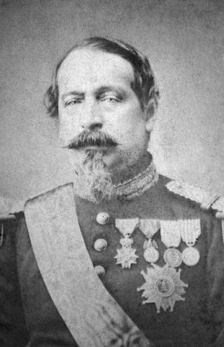 File:Napoleon III.jpg