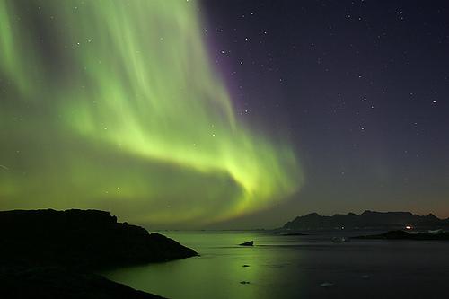 File:Northen Lights (Aurora Borealis).jpg