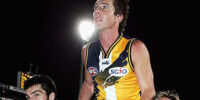 2004 Grand Final (What They Can Do Next Week)