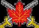 CPR symbol image