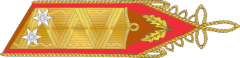 File:Collar Insignia General Hungary.PNG