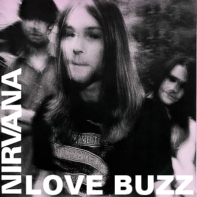 File:Lovebuzz.png
