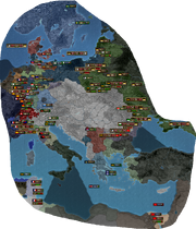 1868DanubianWarOverview