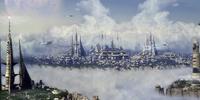 Aurora (Great Empires)