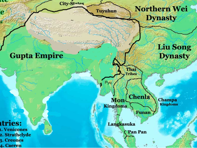 File:BharatiEmpire462Map.png