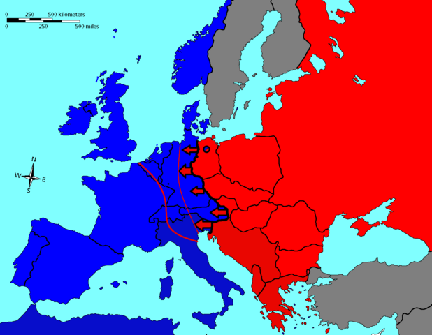 File:Iron Curtain as described by Churchill.png