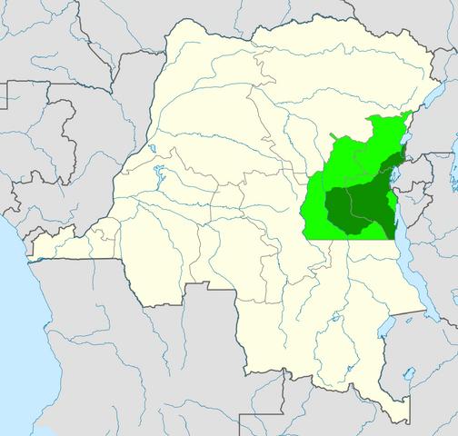 File:Kivuan Republic.png