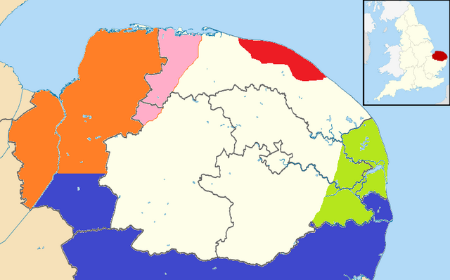 File:Norfolkinvasion.png