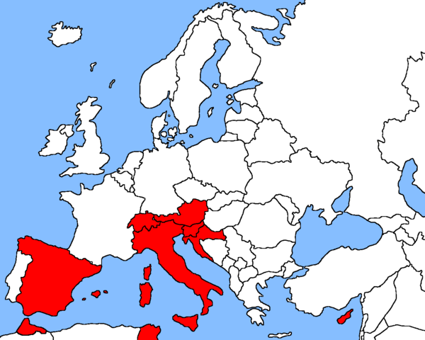 File:United Roman Empire.png