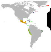 1501-Americas