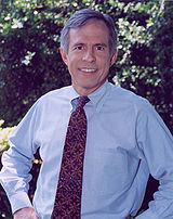 File:160px-Bart Gordon official photo.jpg