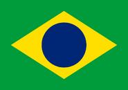 Brasilban