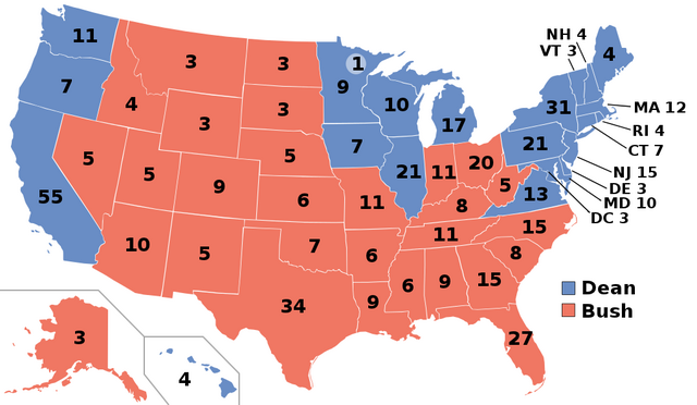File:ElectoralCollege2004.png