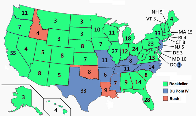 File:Type beta 1992 election.png