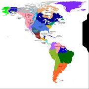 1680americas