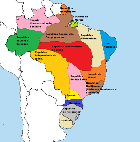 File:Balkans in Brazil.png