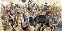 Battle of Meolo Field (Venecian Empire)