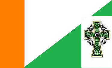 File:Eire flag.jpg