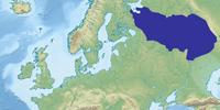 Great Perm (Abrittus)
