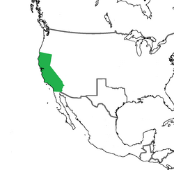 Map of california.png