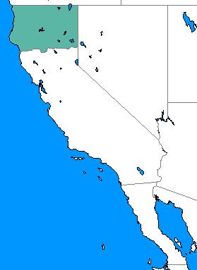 File:NotLAH California 1969.png