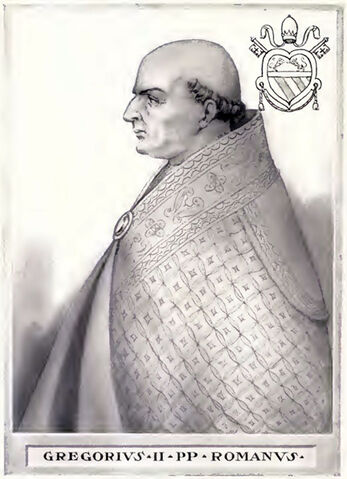 File:Pope Gregory II.jpg