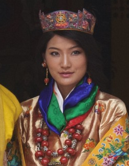 File:QueenJetsunPema.png