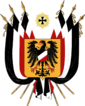 Random german coat of arms by tiltschmaster-d6pmcmx.png