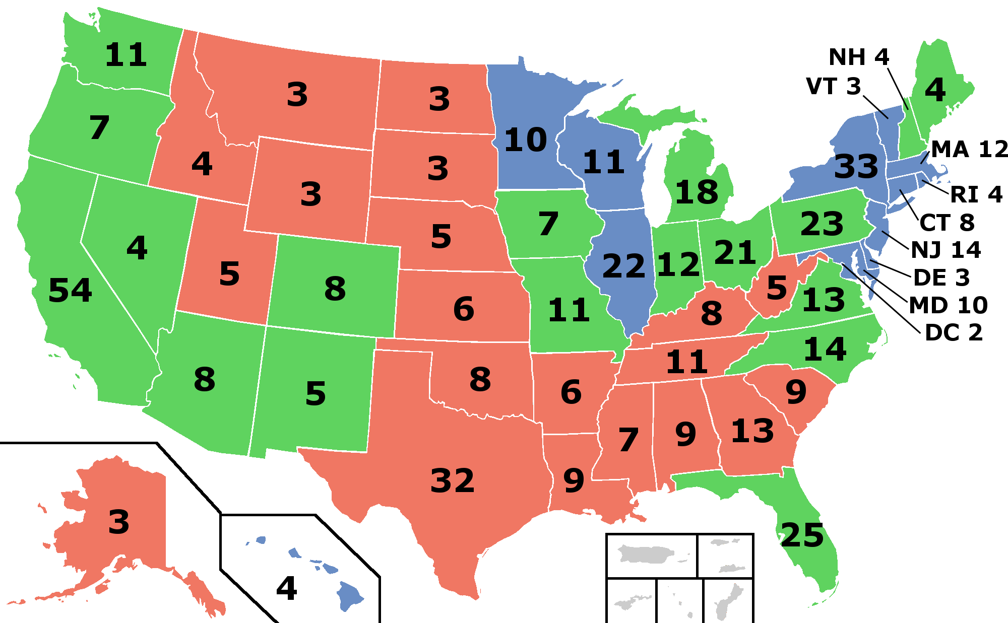 2000 us presidential election an independent in 2000 presidential election results map red denotes states won by bushcheney 18 blue denotes those won by gorelieberman 12 green denotes those won by sciox Images