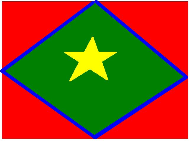 File:Wu Flag.png