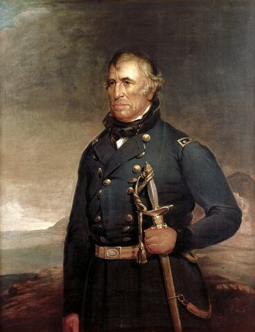 File:Zachary Taylor by Joseph Henry Bush, c1848.jpg