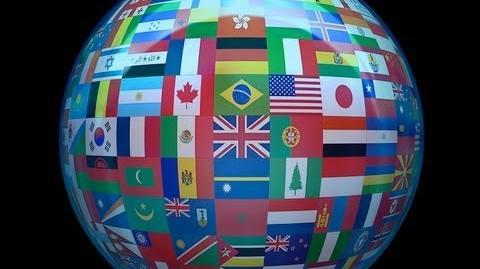 Thumbnail for version as of 18:19, September 15, 2012