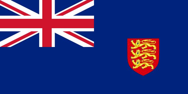 File:British Flag Alt 21.png