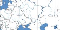 Abkhazia (Y2K Cascade)