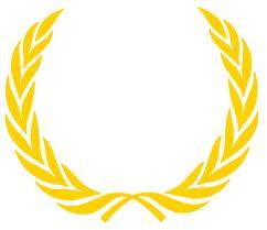 File:Golden Laurels Image.jpeg