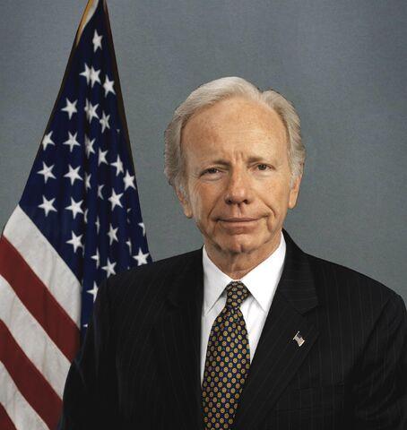 File:Joe Lieberman Secretary of State.jpg