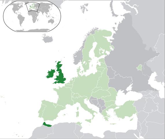 File:Location UK EU Europe.png